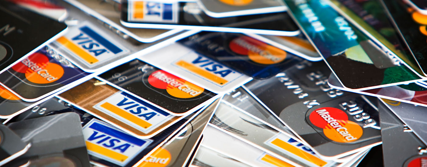 Creditor Abuse Prevention