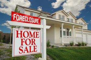 home-foreclosures