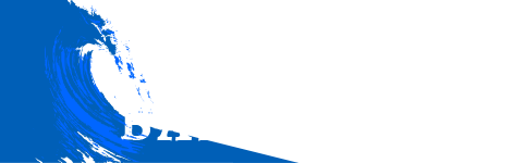 North County Bankruptcy
