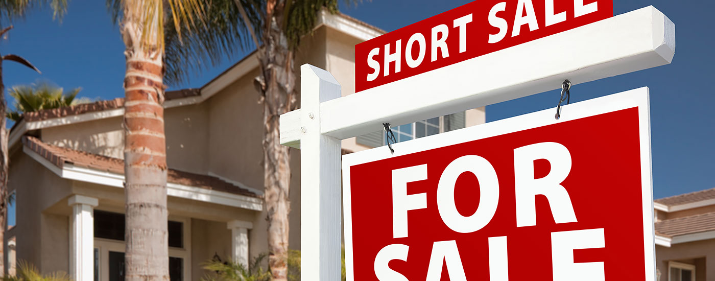 Understanding Short Sale